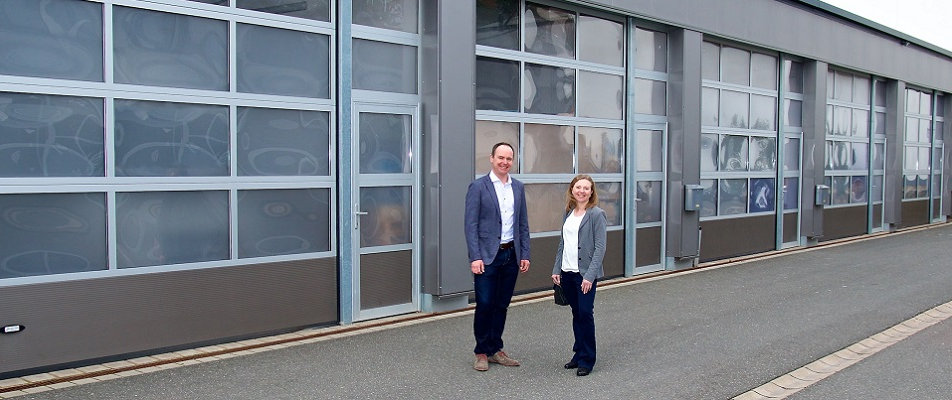 Schmidt & Schmidt   Gewerbeimmobilie   Kaufen   Kaufberatung