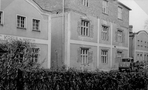 1959_produktion2.jpg