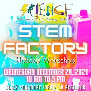 12.29 STEM FACTORY WEBSITE.png