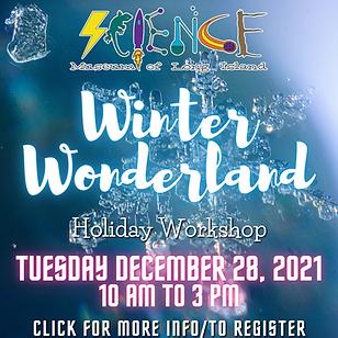 12.28.21 Winter Wonderland website.png