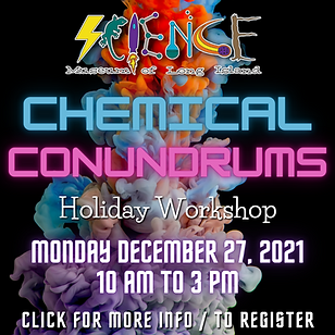 12.27 CHEMICAL CONUNDRUMS SOCIAL.png