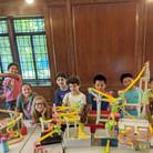 Afterschool Workshops
