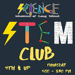 SMLI STEM CLUB (both).png