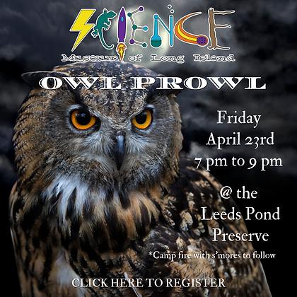 SMLI Owl Prowl Graphics (3).png