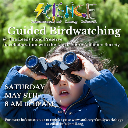 Guided Birdwatching 5.8.21.png