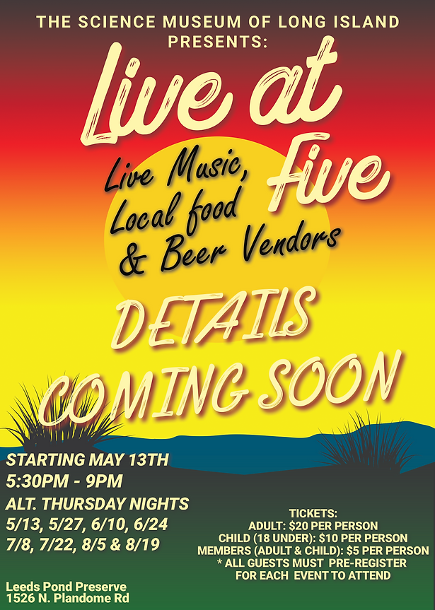 Live at Five COMING SOON POSTER.png