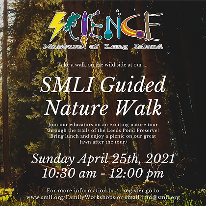 Guided Nature Walk 4.25.21.png