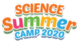 2020 Summer Camp Lettering.png