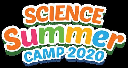 2020 Summer Camp Lettering.png