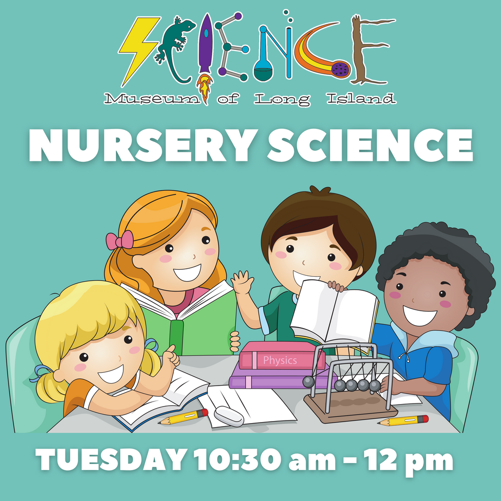 Nursery Science