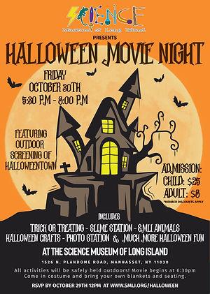Halloween Movie Night Flyer (002).jpg