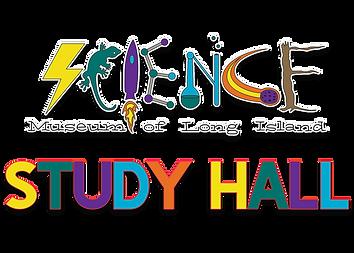SMLI STUDY HALL 2 png.png