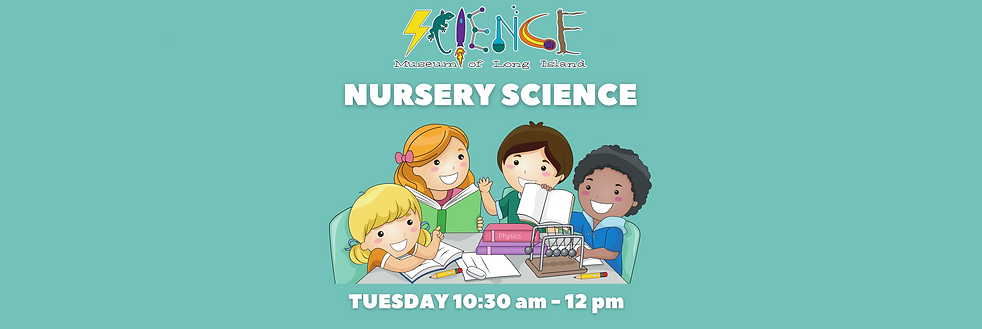 Nursery Science Graphic (Option 3).png