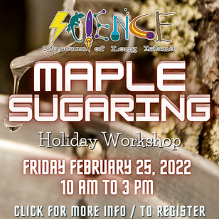 2.25.22 Maple Sugaring Website.png
