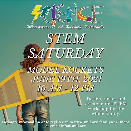 STEM Saturday 6.19.21.png