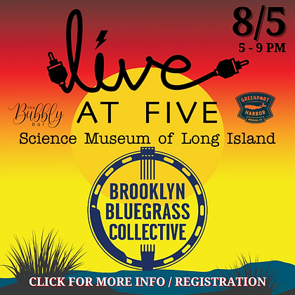 8_5 BROOKLYN BLUE GRASS COLLECTIVE .png