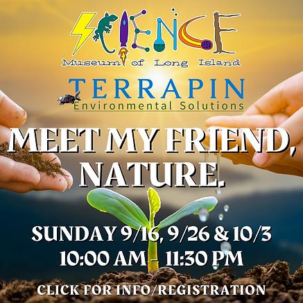 Meet my friend, nature (2).png