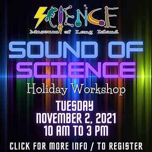 11.2.21 - Sound of Science Website.png