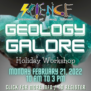 2.21 GEOLOGY GALORE SOCIAL.png