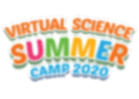 Virtual Science Summer Camp Graphic.png