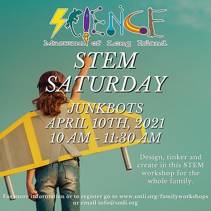 STEM Saturday 4.10.21.png