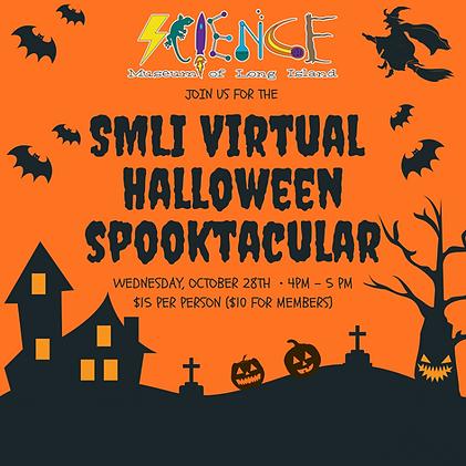 SMLI Virtual Halloween Spooktacular 1.pn
