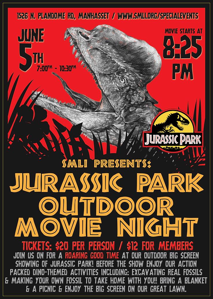 Jurrasic Park Outdoor Movie Night.png