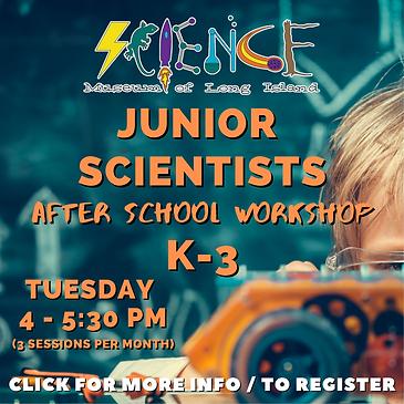 _Junior Scientists After school Workshop - K-3.png