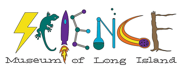 SMLI-logo Clear Png.png