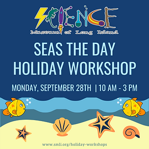 Seas The Day Holiday Workshop 9.28.20.pn