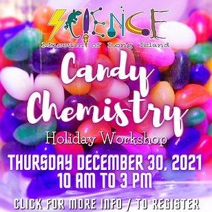 12.30 CANDY CHEMISTRY WEBSITE.png