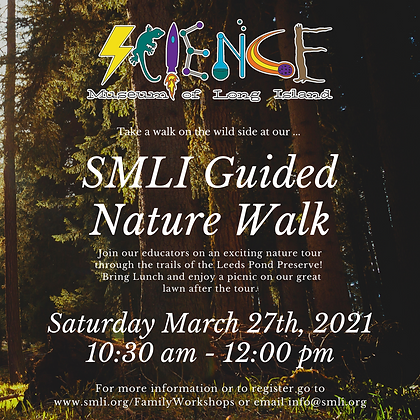 Guided Nature Walk 3.27.21.png