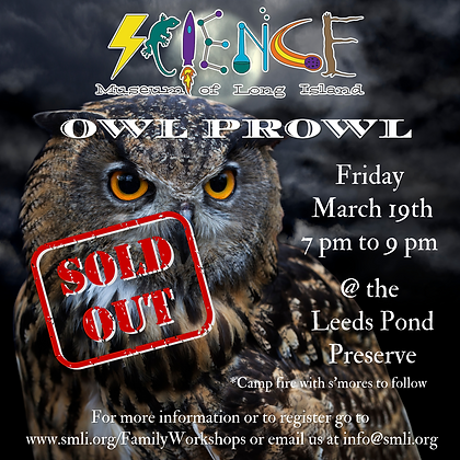 Owl Prowl 3.19.21 sold out.png