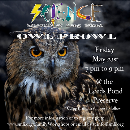 Owl Prowl 5.21.21.png