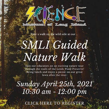 SMLI Guided Nature Walk Graphics.png
