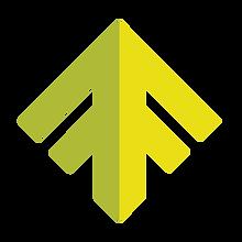 logo de FIDECOOP.png