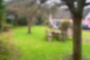 walberswick9_edited.jpg