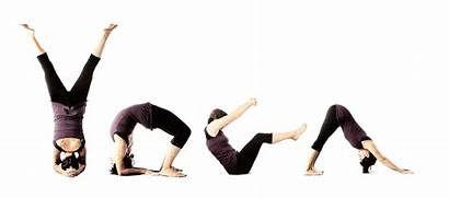 yoga people.jpg