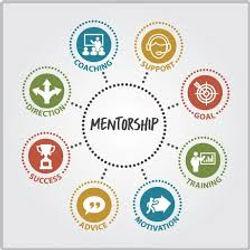 mentorship.jpeg