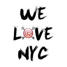 WE LOVE NYC TRANSPARENT.png