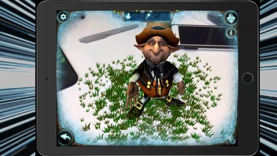 Site video game episode demo.mp4