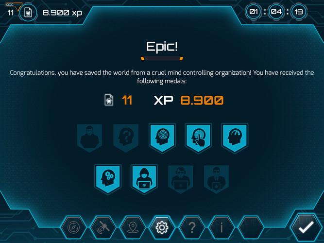 escape room game screen.JPG