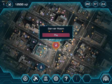escape room gps satellite view.JPG