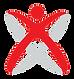 -3D ptint logo 2.png