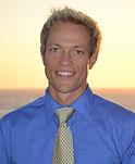 Dr Daniel Duggan, sports orthopaedic surgeon, ca