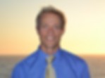 Daniel Duggan, D.O., Daniel Duggan DO, Daniel Duggan MD, triathlon, surf, acl, Dr Daniel Duggan, california, orange county, ACL, sports, surf, triathlon, Dan Duggan, Laguna Beach