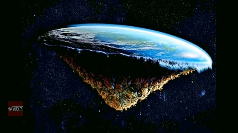 the-earth-is-flat-and-you_ve-been-lied-to-nasailluminati-deception-exposed