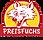 Logo Preisfuchs.png