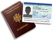 Passeports_et_CNI.png