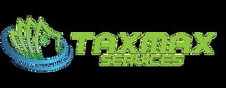 taxmax services | tax services sacramento